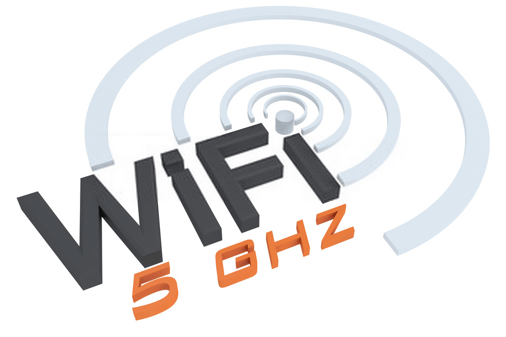 5 Ghz frequency recommended while buying a new extender.